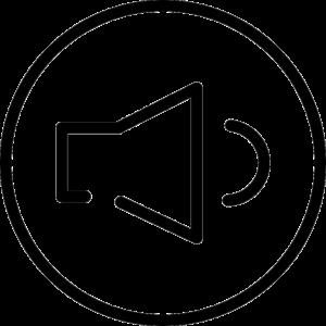 The Organic Soundcloud Promotion Service | Sound on Heat